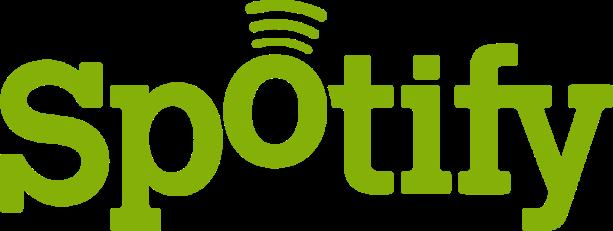 spotify-logo-19163