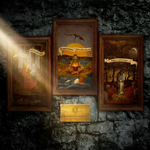 Opeth-Pale-Communion-500x500