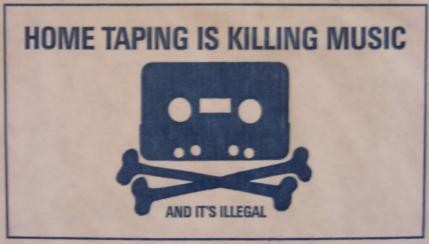 1a2b Home_taping_is_killing_music cu