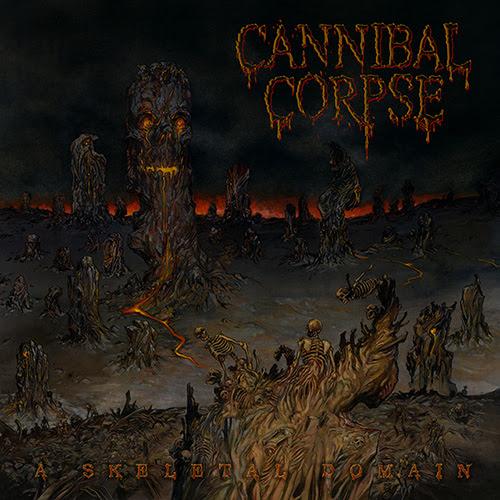 CannibalCorpse-