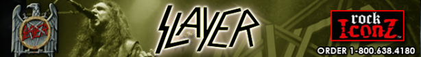 kbonz-home-banner-slayer-1