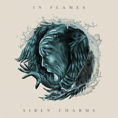 siren_charms-27290348-frntl