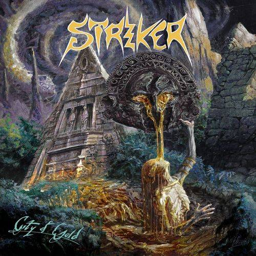 striker-city-of-gold-20140829003732