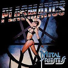 220px-Metalpriestess