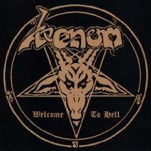 220px-Venom_Welcome