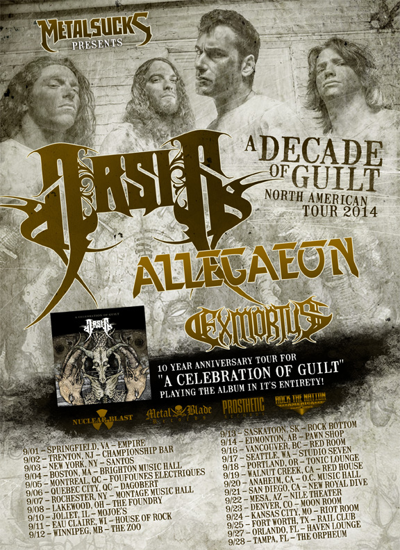 Arsis_Tour2014_AdmatDATES_second-update