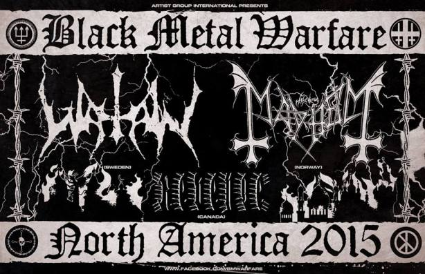 BlackMetalWarfare
