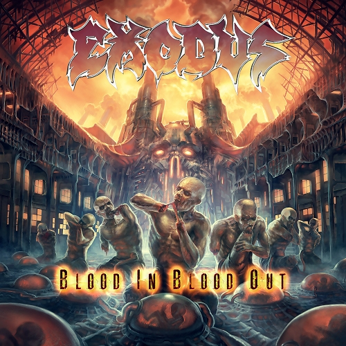 exo-bloodin-cd