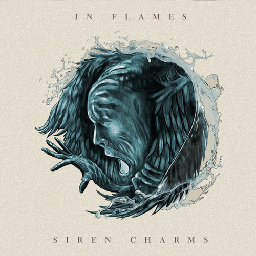 in-flames-siren-charms-lg