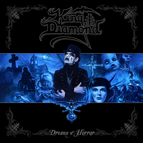 KingDiamond-DreamsOfHorror
