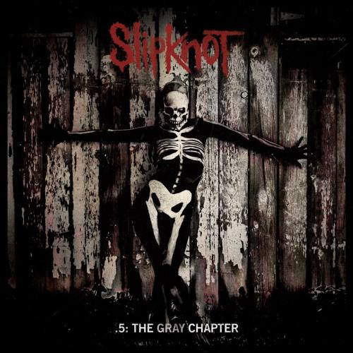SLIPKNOT-COVER-e1413927904418