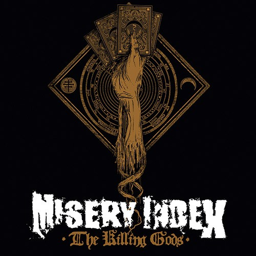 Misery-Index-The-Killing-Gods-37938-1_28