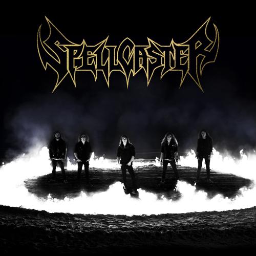 spellcastercover