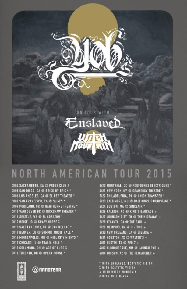 yob_enslaved_tour-620x958